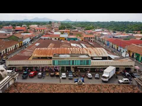25 Best Places to Visit in Central America   Central America Travel Guide   YouTube