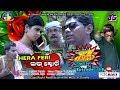 Hera feri love story episode 18 jogesh jojo s comedy dukan sambalpuri comedy rkmedia mp3