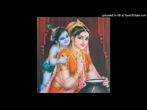 Enna Thavam Seidanai (Class / Lesson) - Kapi - Adi - Papanasam Sivan