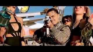"Lil Pump - ""Racks on Racks"" (Official Music Video) TRADUCTION FRANÇAISE Video"