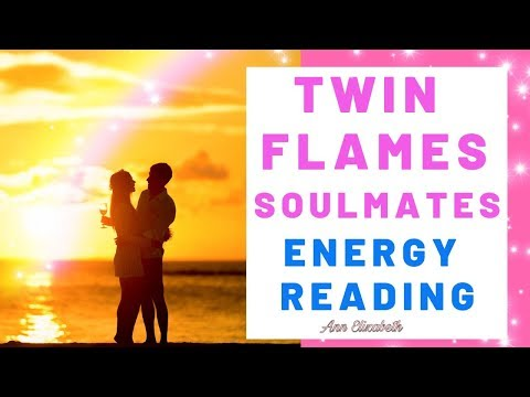 🔥❤️ TWIN FLAMES AWAKENING & HEALING ❤️ DM Opens Heart To DF ❤️ Lets go of EGO