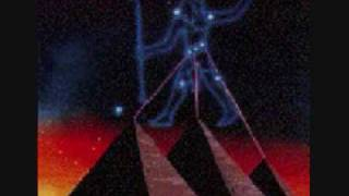 CONTACT WITH BEINGS FROM ORION Pharaohstreasure Part 6 Thumbnail