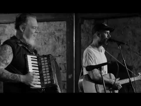 Lucero - Texas & Tennessee - 5/4/2013 - Masquerade, Atlanta, GA