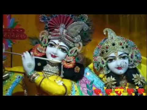 Video - https://youtu.be/lCGjA__e5cU Radhe Radhe 🙏🙏