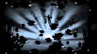 Jehro - Tonight Tonight (Official video)
