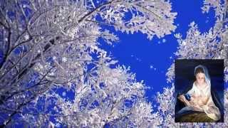 ✞ Meditácie Ľubomíra Stančeka | Adventné zamyslenie 19.12. | Poznať zmysel svojho života