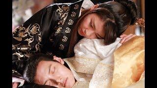 И целого мира мало - Императрица Ки | Empress Ki | 기황후 - клип к дораме