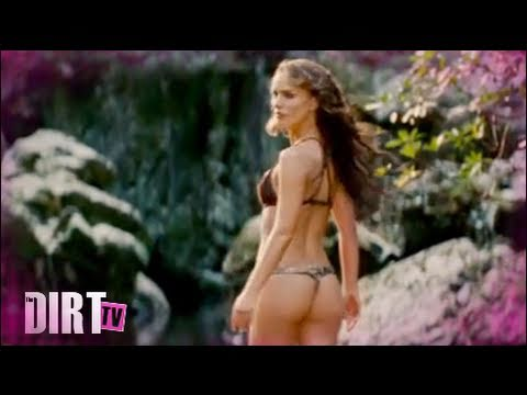 Stars Celebrate Naked Friday - The Dirt TV from YouTube · Duration:  1 minutes 55 seconds