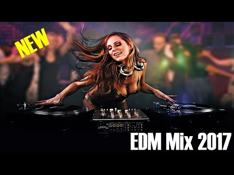 The Best DJ Mixing Software | House Dance Party Lights | Club Dance Mixes 2017