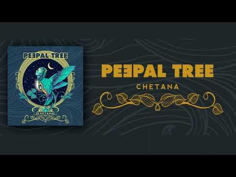 "Peepal Tree Album ""Chetana""  Promo"