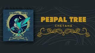 "Gambar cover Peepal Tree Album ""Chetana""_ Promo"