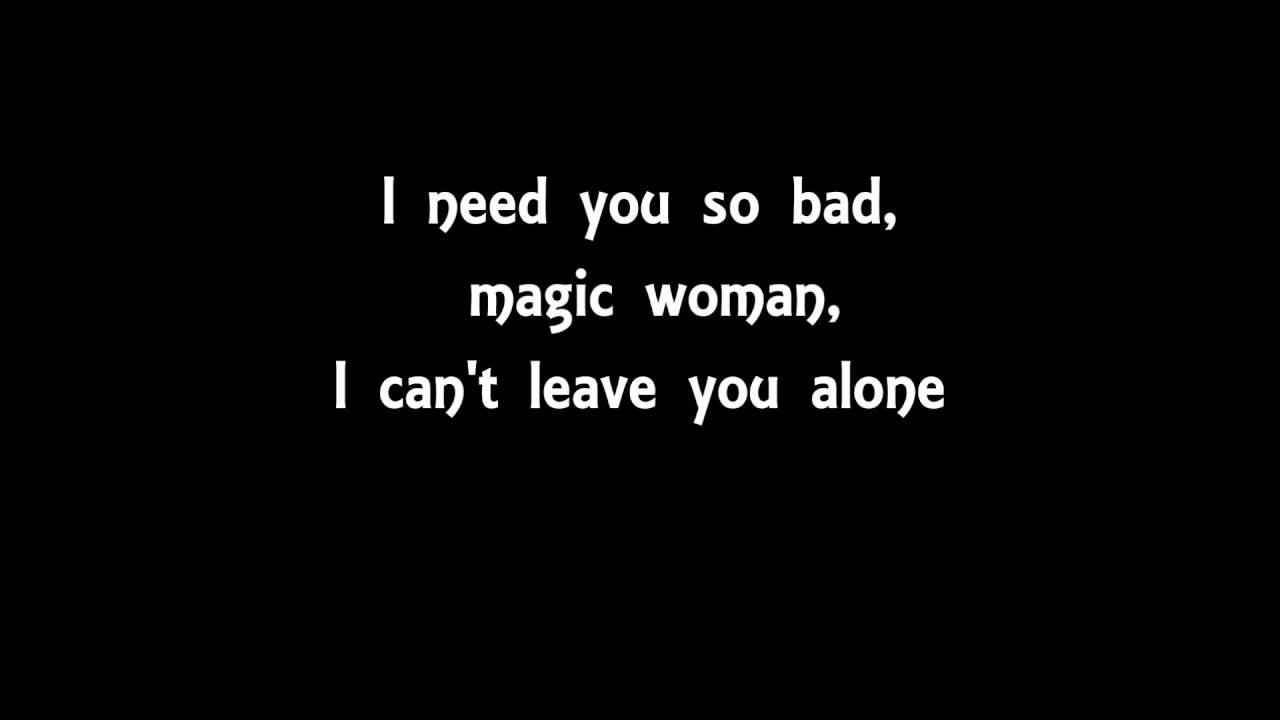 artist:Fleetwood Mac