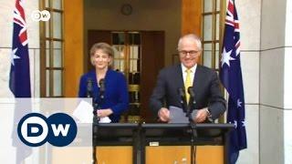 اتفاقية التجارة الحرة عبر المحيط الهادي| الأخبار