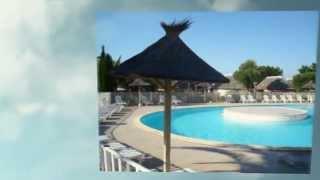 Ile des Pêcheurs, Le Barcares, Villa For sale