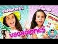 EXPECTATIVA Vs REALIDAD Vacaciones De VERANO mp3