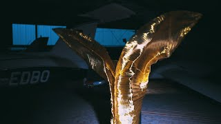 SISKA'S Element - Fly Away [OFFICIAL Music Video]