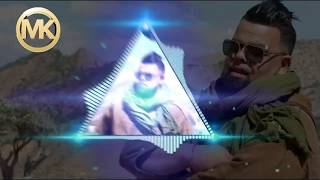 FAUDEL PAYS TÉLÉCHARGER MP3 MON