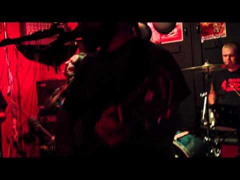 Filthy Still - Another Bottle (Live) Ashley Street Station Valdosta, GA 10-04-2012