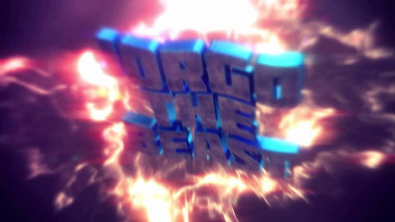 Jorgo The Beast