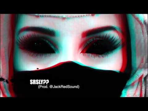 BASE DE TRAP // TRAP BEAT // SRSLY??? *** PROD. @JACKREDSOUND ++ FREE BEAT ++