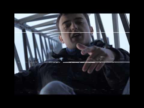 M.A.T.W. Cobián ft. Kelo