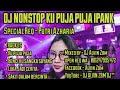 Remix Ku Puja Puja Ipank Vs Benci Ku Sangka Sayang 2019 Melintir Lagi Bossqu - Dj Alvin Zbm