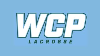 Warren County Premier Girls Lacrosse Grand Prix 2020 Westfield, IN - YouTube