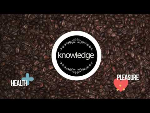 Global Coffee Forum video teaser