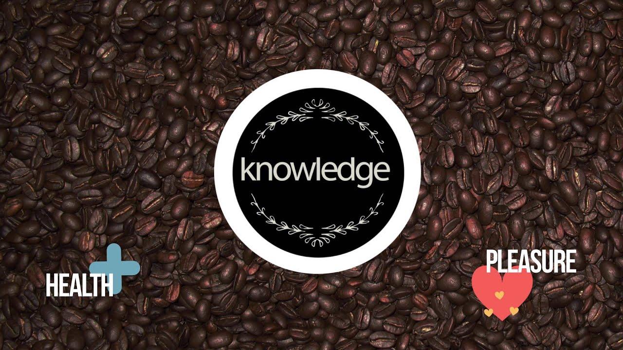 Kaffe Forum