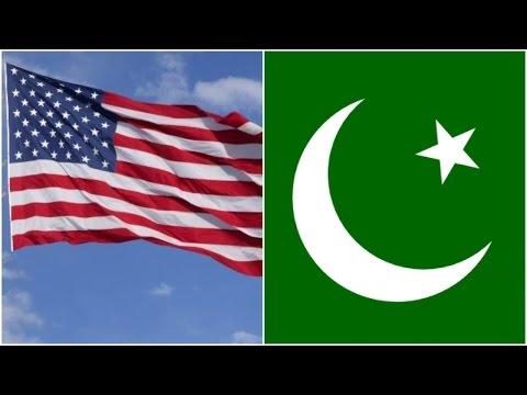 Shocking: Muslim Brotherhood's Plans for America Revealed