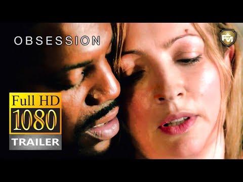 OBSESSION | Trailer # 1 HD (2019) | Mekhi Phifer | New Thriller Movie