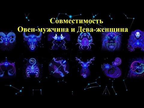Какой камень подходит знаку зодиака Овен по гороскопу