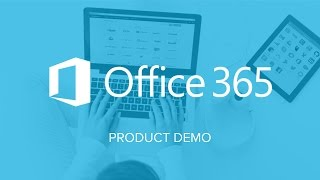 Easy Office 365 Federation with OneLogin One Click