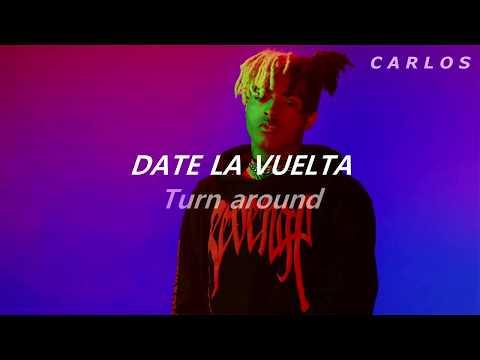 XXXTENTACION - BAD! (Audio Oficial) (SUB ESPAÑOL / LETRA EN ESPAÑOL)