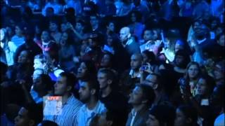 Jay Z - Answer The Call Concert 2009 - Full Show