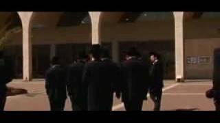 הווי ישיבת חברון - כנסת ישראל גבעת מרדכי