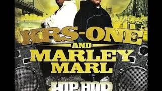 KRS One   Hip Hop Lives with Lyrics