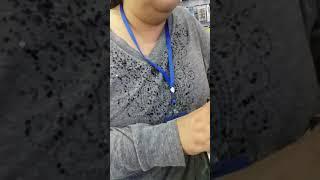 ЦУМ БИШКЕК обманывает покупателей телефона под видом аригинал