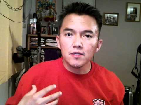 """VLog: Navajo """"Baby Names"""" & Navajo Naming Concepts"""