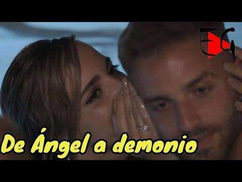 Ángel-tuvo-un-rollo-con-lÍa-de-la-isla-de-las-tentaciones-2-😱