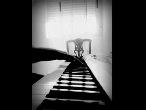Raul Al Piano - Cariots of  fire