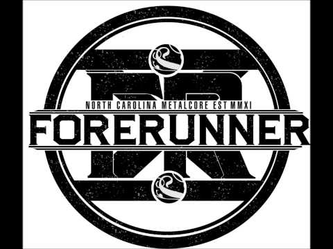 My Favorite Things: Forerunner