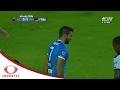 Cauteruccio deja vivo a Atlas | Monterrey vs Pachuca | Cl-2017 - Jornada 7 | Televisa Deportes