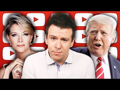 Download Youtube: WHO IS LYING?! Megyn Kelly Fires At Bill O'Reilly and Trump VS Gold Star Widow