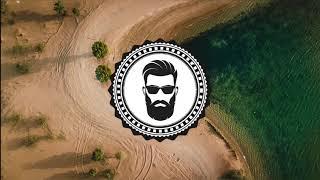 Husait Lewa (2018) - Anslom Nakikus ft. B-Rad