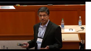 Digital Change and the Content Trap (Bharat Anand)