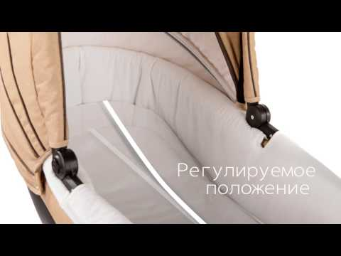 Tutis Zippy PIA russian version