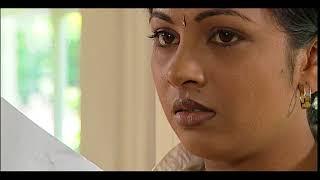 Nathalia Teledrama -  Episode 14 - Rupavahini Thumbnail