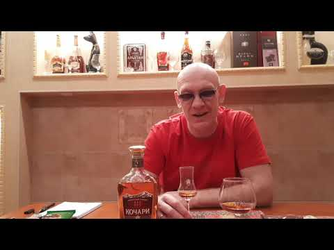 Алкоголь. 25. Армянский КоньЯк