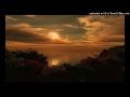 Monogato Miami Vibe Omnia Remix mp3